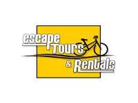 Escape Tours and Rentals