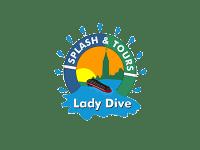 Lady Dive