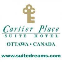 Cartier Suites