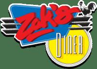 Zak's Diner